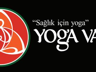 Herkes İçin Yoga Günü
