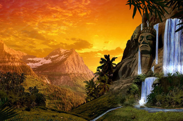 evening_at_maya_valley-46817-1.jpeg