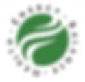RachelPollardOT_Logo_v2.png