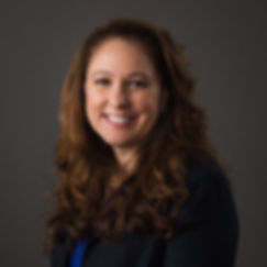 Attorney Maria Berger