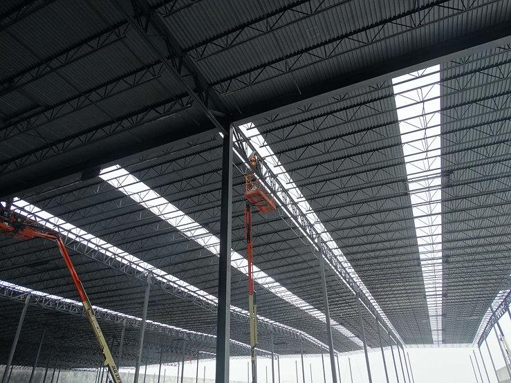 Post Cereal Distribution Center.JPG