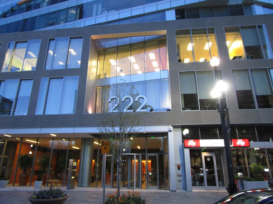 222 South Main.JPG