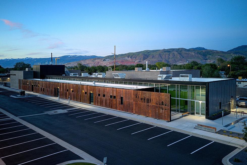 Utah DEQ Technical Support Center.jpg