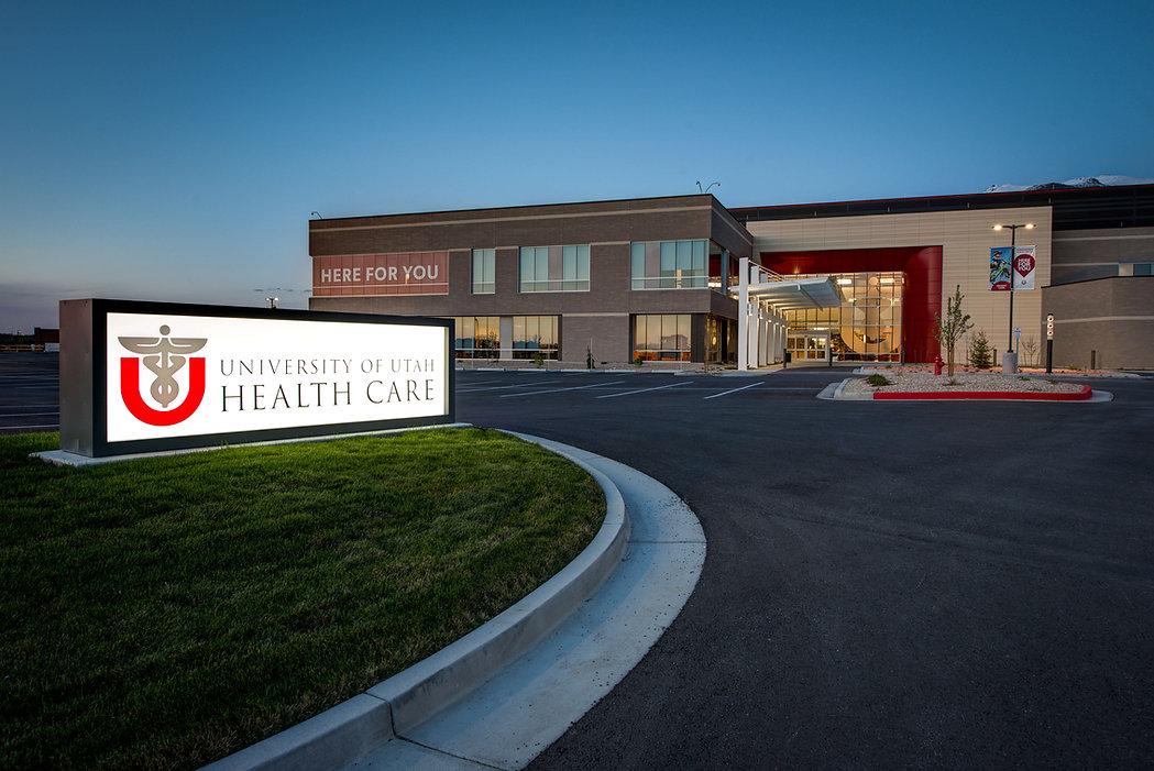 U of U Farmington Health Center.jpg