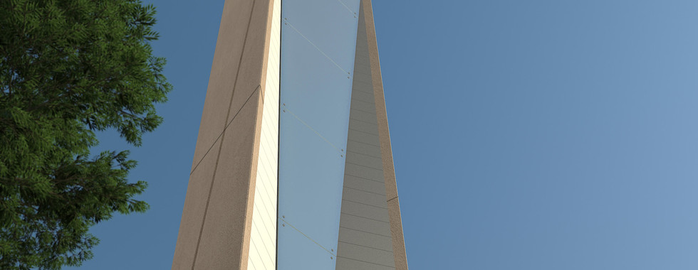 Rendering Dixie Clock Tower.jpg