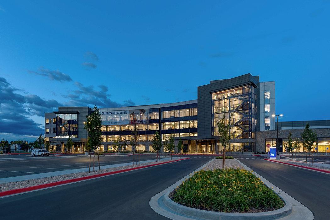 Layton Medical Center.jpg