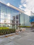 Nu Skin Innovation Center