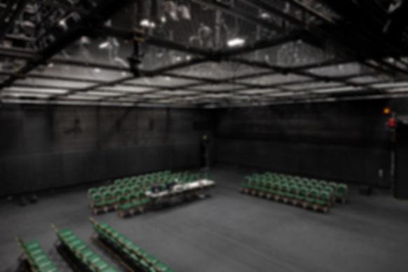 UVU Noorda Center for Performing Arts