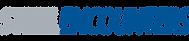 000 logo on transparent.png