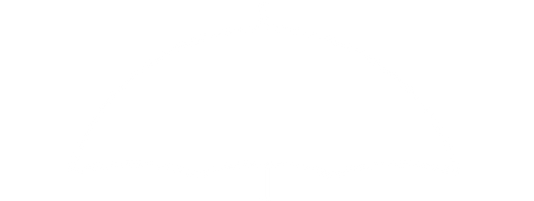 umbrella vector.png