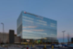 MACU Headquarters.jpg