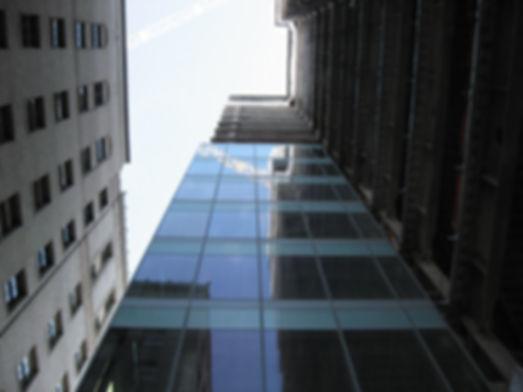 222 s main high rise.jpg