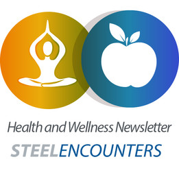 Health and Wellness Newsletters