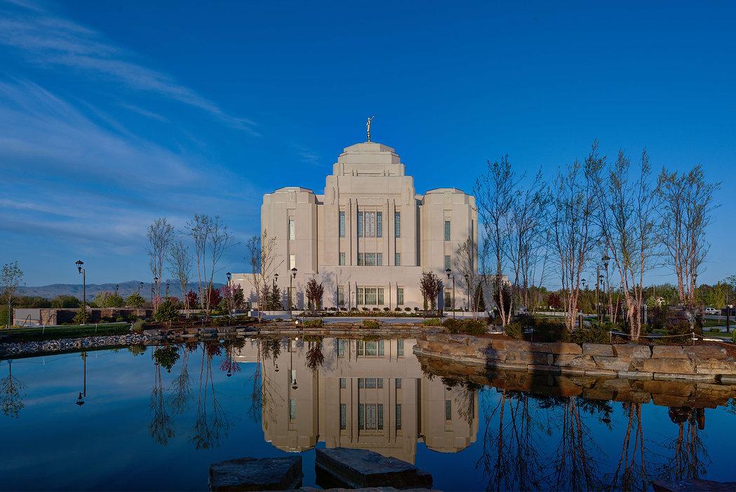 LDS Meridian Temple.jpg