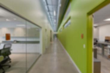 Utah DEQ Technical Support Center