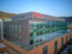 U of U Ambulatory Care Hospital.jpg
