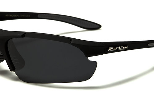 Men's Nitrogen Polarized Sunglasses