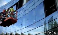 Famous Glaziers video_edited.png
