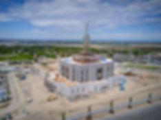 Pocatello LDS Temple.jpg