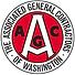 AGC-WA.png