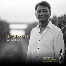BANATAO (2).jpg