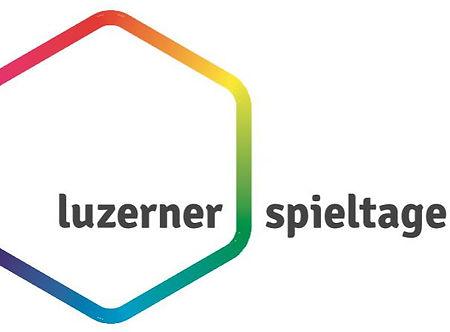 Luzerner-Spieltage.jpg
