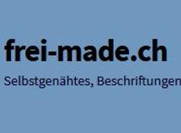 frei-made.JPG