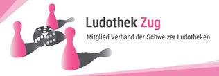 Logo Ludo Zug.JPG