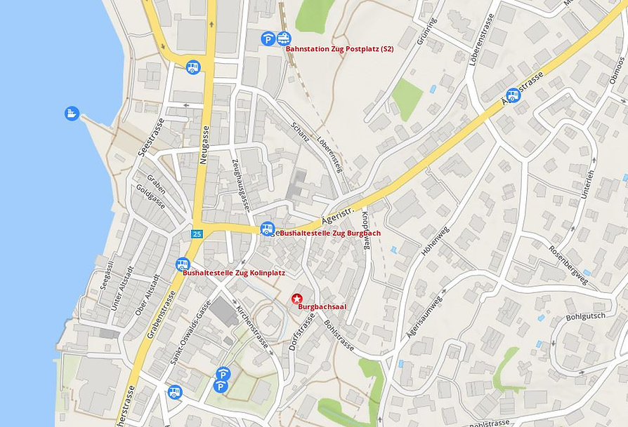 Burgbachsaal Karte.JPG