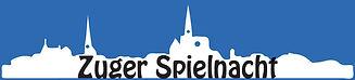 Logo Zuger Spielnacht.JPG