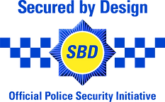 SBD%20OPSI%20logo%20Under%2060mm%20Col_e