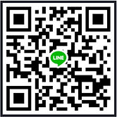 QR_LINE.jpg