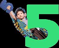 緑5.png