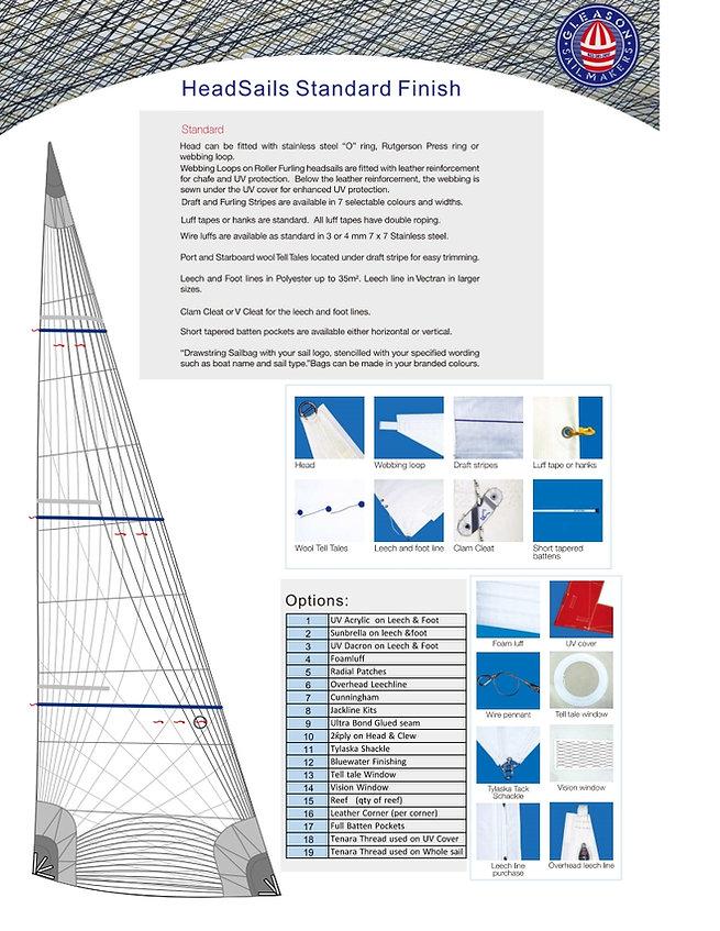 Sail Specs All-P[2].jpg