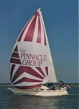 Pinnacle1.jpeg