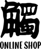 zukonline-01.png