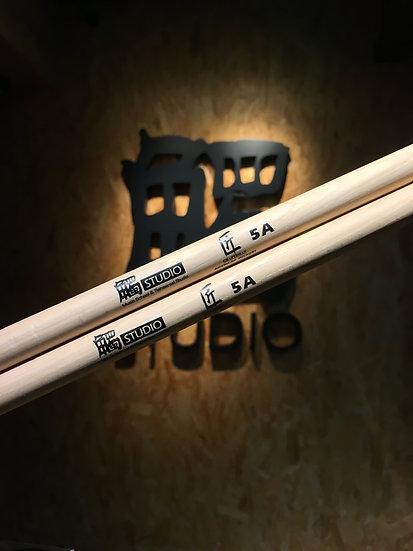 匠 Craftsman   ZUK Studio 5A Drumstick