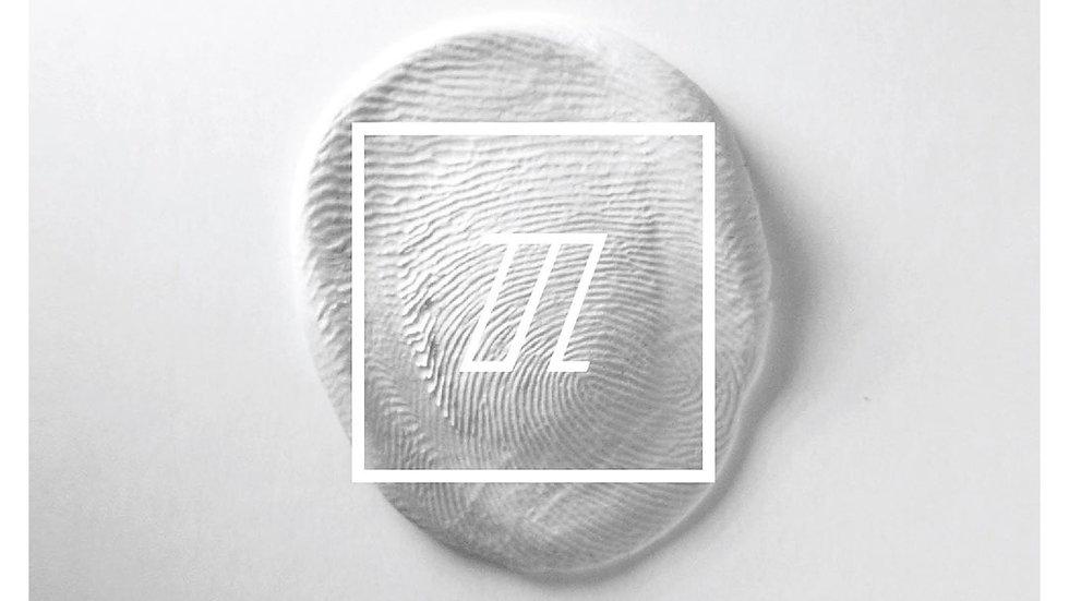 鐵樹蘭 | <自白>專輯
