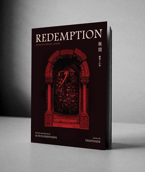 Deepinside |《Redemption》