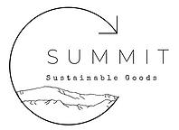 Logo idea 3.PNG