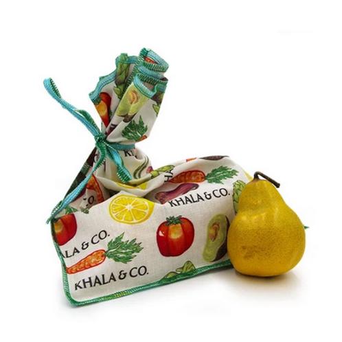 Medium Reusable Produce Bags