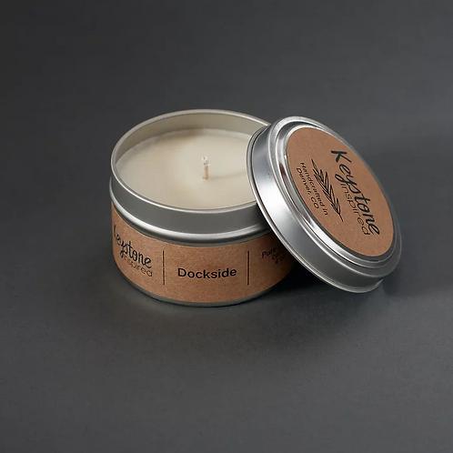 Dockside Candle
