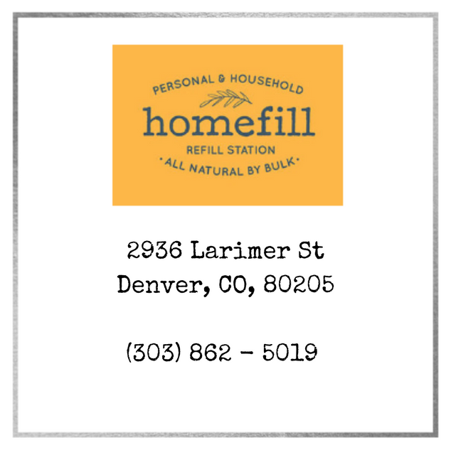 Homefill for website.png