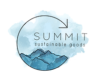 summitsustainablelogo-final-01.png
