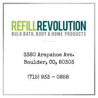 Refill Revolution for website.png