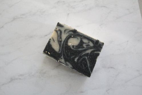 Workshop Soap Bar