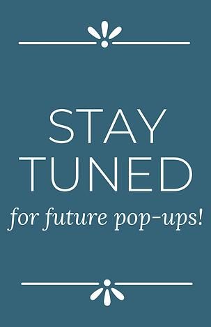 Pop-Up Info for Website.png