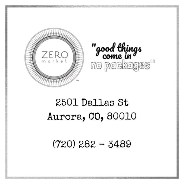 Zero Market for website.png