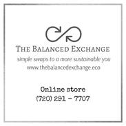 The Balanced Exchange