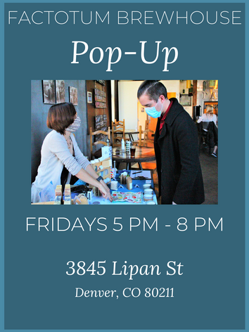 Factotum Brewhouse Pop-Up.png
